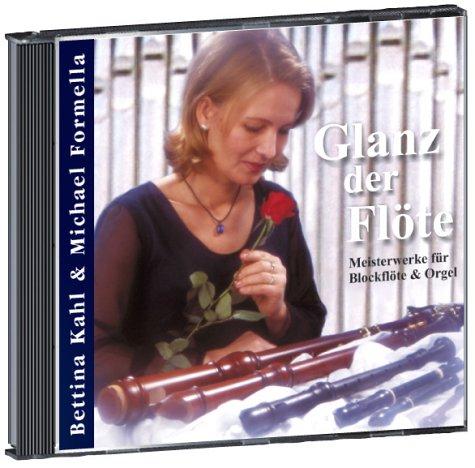 glanz-der-flote-meisterwerke-fur-blockflote-und-orgel