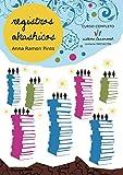 Image de Registros Akashicos Sistema Annamorah: Curso completo para ser Lector Akashico