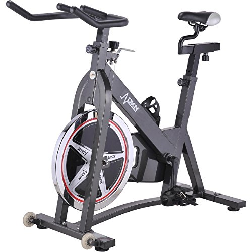 DKN - Spining Bike Dkn Z-11d
