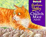 The Church Mice Adrift (Picturemac)