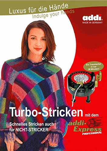 addi-991-0-buch-turbo-stricken-mit-express