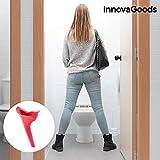 innovagoods urinoir féminin portable-24pièces dans 1paquet