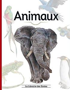"""Afficher """"Animaux"""""""