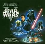 Star Wars Episode 5 - The Empire Stri...