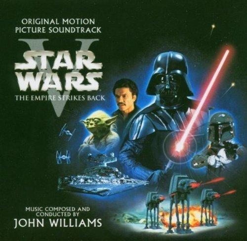 star-wars-episode-5-the-empire-strikes-back-bande-originale-du-film