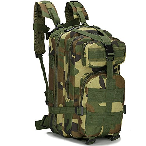 candoratm-30l-outdoor-hiking-backpack-camping-bag-army-military-tactical-trekking-rucksack-camo