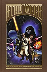The Star Wars Deluxe Edition