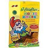 Bio Bon Bio Honig Zwerge (6 x 85 gr)