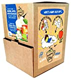 Sleepy Love Jasmine Tea reine Bio Mischung aus Jasmin und Bachblüten - Für eine beruhigende Wirkung und fördert einen gesunden Schlaf, 30 Beutel