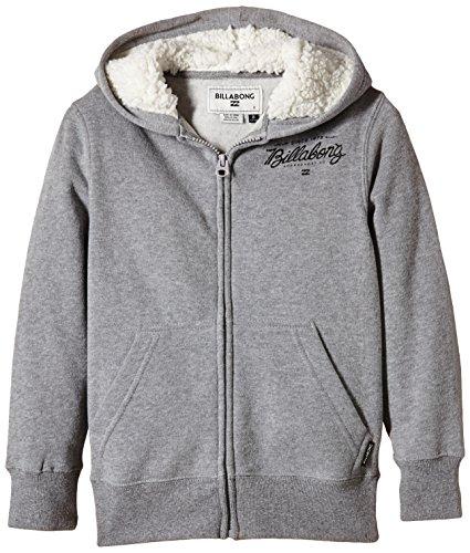 billabong-oxford-sweat-shirt-capuche-zipp-garon-light-grey-heat-fr-10-ans-taille-fabricant-10