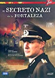 El Secreto Nazi De La Fortaleza La Serie [Import espagnol]
