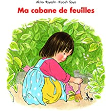 Ma Cabane de Feuilles - Tout Carton