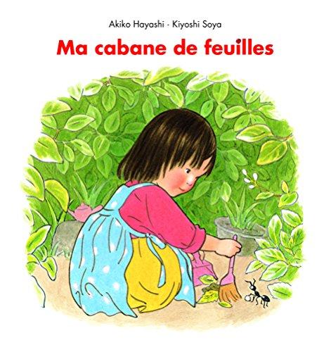 """<a href=""""/node/26432"""">Ma cabane de feuilles</a>"""