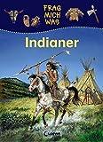 Indianer (Frag mich was)