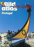 HB Bildatlas Euro-Special, H.9, Portugal - Michael Halevy