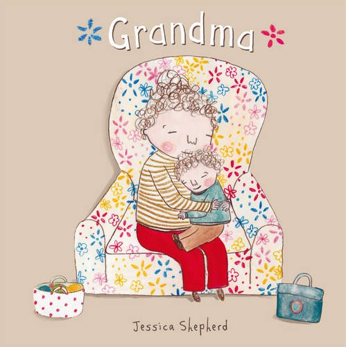 Grandma-Childs-Play-Library