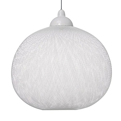 non-random-light-suspension-lamp-white-fibreglass-oe-71cm