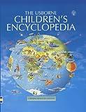 ISBN 0746045522