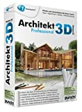 Architekt 3D X7 Professional