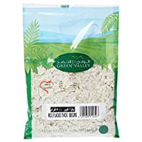 Green Valley Rice Flack Thick, 500 gm