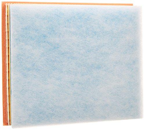 Preisvergleich Produktbild Mann Filter C29168 Luftfilter