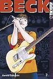 Beck 07