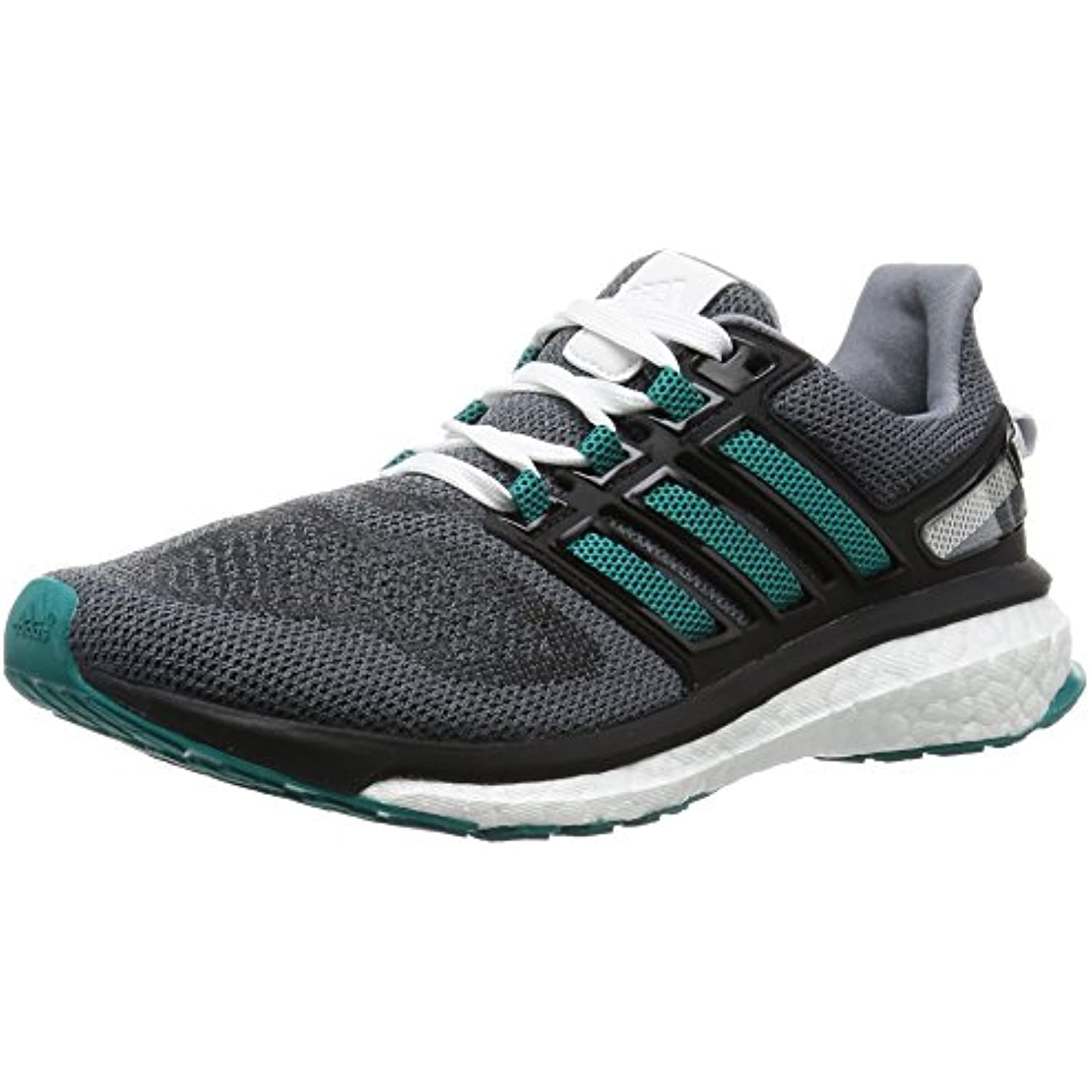 Chaussures Femme Adidas 3 Boost Energy De Course 6xwqfY