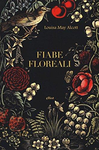 fiabe-floreali