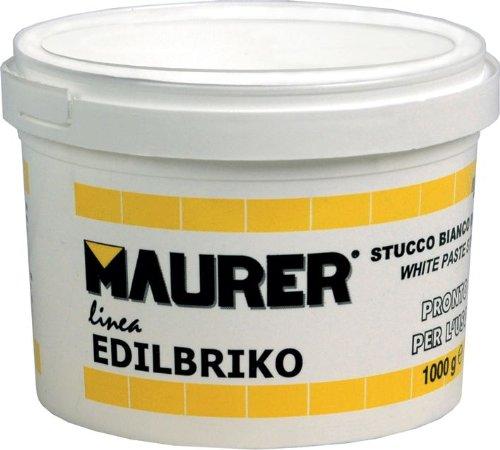 stucco-in-pasta-1-kg-maurer-per-stuccatura-su-muro-legno-e-superfici-porose