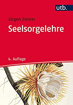 Seelsorgelehre von [Ziemer, Jürgen]
