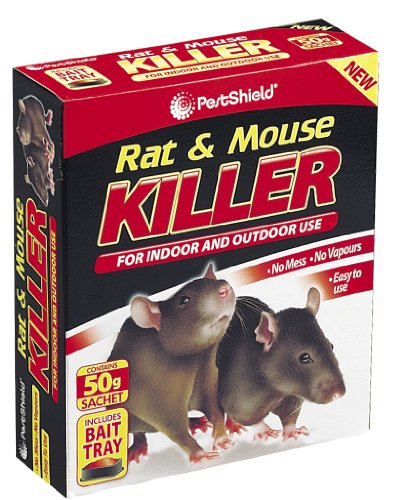 pest-shield-rat-mouse-killer-50g-sachet-and-bait-tray-indoor-outdoor-use