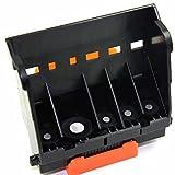 ouguan 5-Slot Druckkopf Drucker Print Head QY6–0049Für Canon Pixus Drucker
