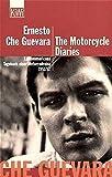 The Motorcycle Diaries: Latinoamericana. Tagebuch einer Motorradreise. 1951/52 (KiWi)