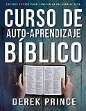 Curso de Auto-Aprendizaje Bíblico: Catorce Cursos Para Conocer La Palabra de Dios