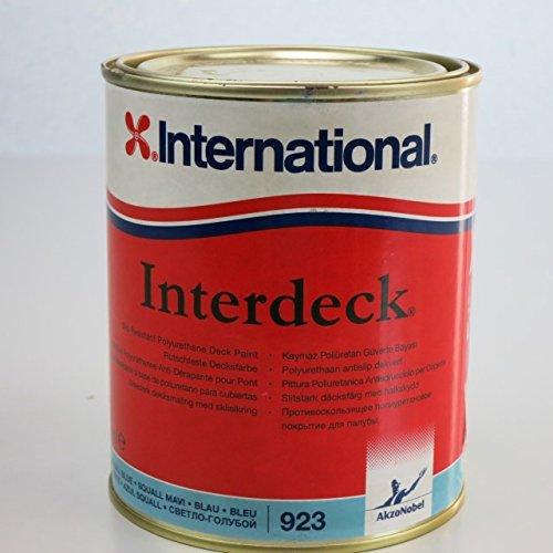 interdeck-internacional-squall-azul
