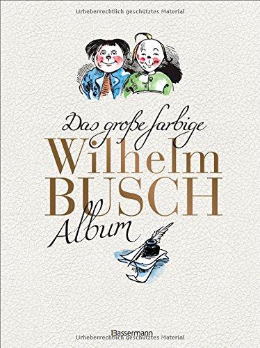 das-grosse-farbige-wilhelm-busch-album