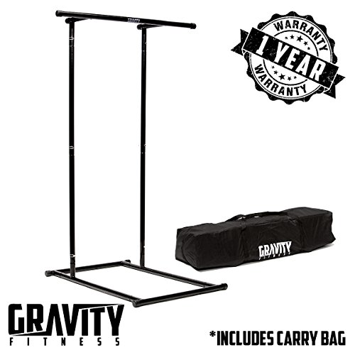 gravity-fitness-portable-peso-corporal-y-pull-up-rack