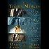 Trinity Masters: Volumes 1-4