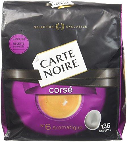 carte-noire-corse-n6-36-dosettes-250-g-lot-de-5
