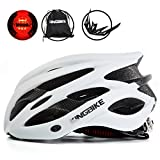 Bicycle Adult Helmets Review and Comparison