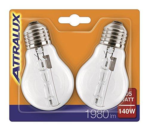 attralux-925701044212c-boite-de-10-packs-de-2-ampoules-halogenes-classiques-105-w-e27-blanc-chaud