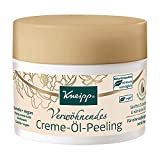 Kneipp Verwöhnendes Creme-Öl-Peeling, 200 ml