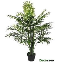Plantes artificielles for Faux bambou pas cher