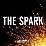 The Spark (Remixes)