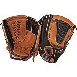 Louisville Slugger 12Zoll FG Genesis Baseball Infielders Handschuhe