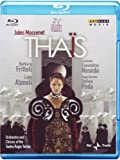 Massenet: Thais [Blu-ray] [2009]