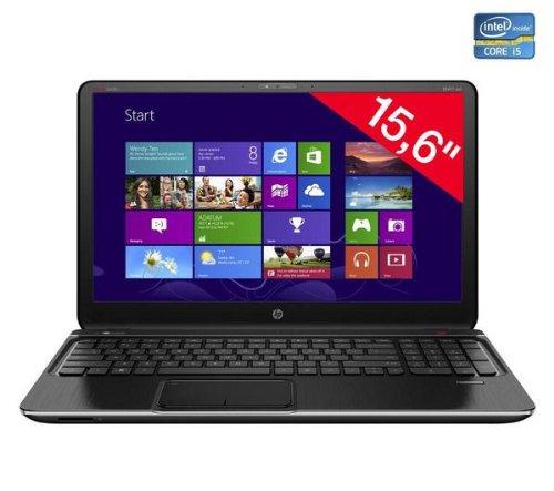 HP ENVY M6-1178SA C2C18EA Notebook