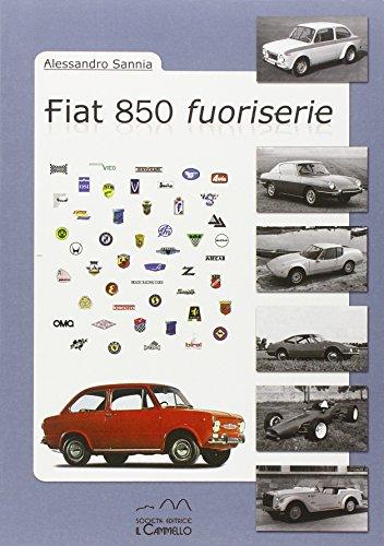 fiat-850-fuoriserie-fiat-fuoriserie
