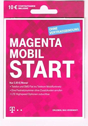 telekom-magenta-xtra-sim-karte-start-mobil-10-guthaben-prepaid-handy-t-mobile