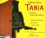 Tania-Comp Opera [Import anglais]